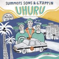 Summers Sons  C.tappin - Uhuru