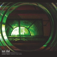 Sun Dial - Science Fiction: A Compendium Of Space Soundtrax