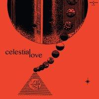 Sun Ra - Celestial Love