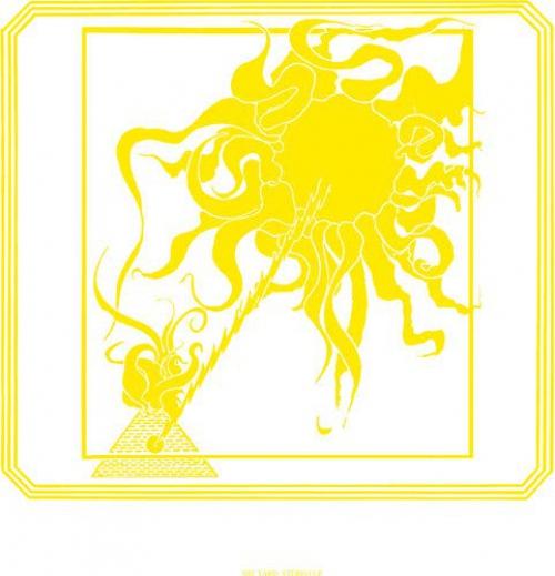 Sun Ra - Media Dreams