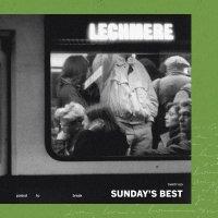 Sunday's Best -Poised To Break