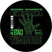 Sunil Sharpe - Etaci