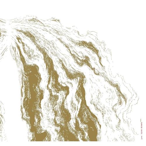 Sunn 0))) - White1