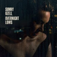 Sunny Ozell - Overnight Lows
