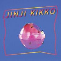 Sunset Rollercoaster - Jinji Kikko Ep
