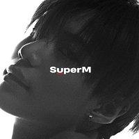 Superm - Superm The 1St Mini Album: Taemin Version