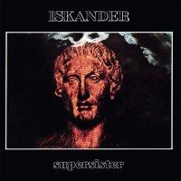 Supersister -Iskander