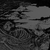 Surya -Solastalgia