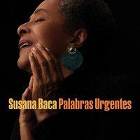 Susana Baca - Palabras Urgentes