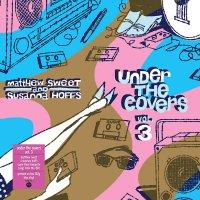 Susanna Hoffs - Under The Covers Vol 3