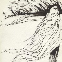 Susanna Sonata -Baudelaire & Piano