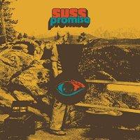 Suss -Promise