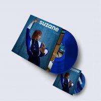 Suzane - Toi Toi