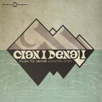 Suzanne Ciani -Music For Denali