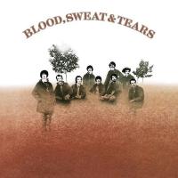 Sweat & Tears Blood - Blood Sweat & Tears Audiophile