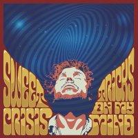 Sweet Crisis - Tricks On My Mind