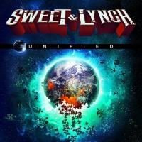 Sweet & Lynch -Unified