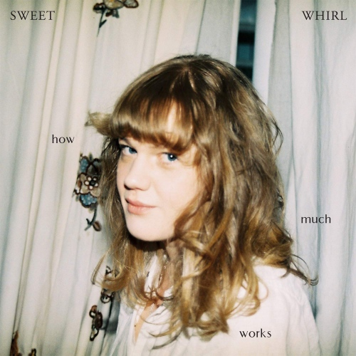 Sweet Whirl - How Much Works