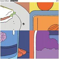 Sweet William - Beat Theme EP1