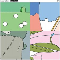 Sweet William -Beat Theme EP2