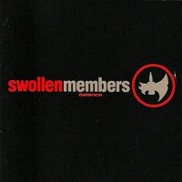 Swollen Members - Balance 20Th Anniversary