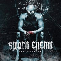 Sworn Enemy -Gamechanger
