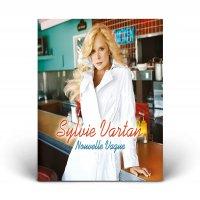 Sylvie Vartan - Nouvelle Vague