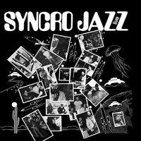 Syncro Jazz - Live