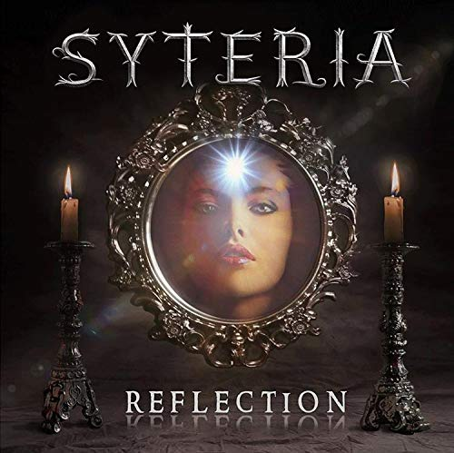 Syteria -Reflection