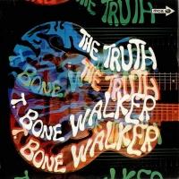 T-Bone Walker -The Truth