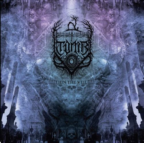 T.o.m.b -Thin The Veil