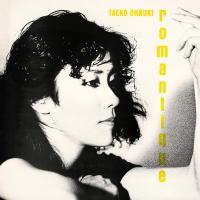 Taeko Onuki - Romantique