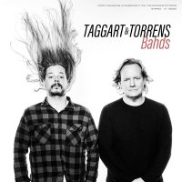 Taggart And Torrens - Bahds