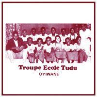 Tallawit Timbouctou - Oyiwane