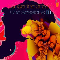 Tangerine Dream - Sessions II
