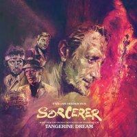 Tangerine Dream - Sorcerer