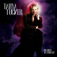 Tanya Tucker -One Night In Tennessee