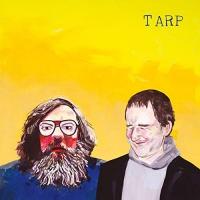 Tarp - Part
