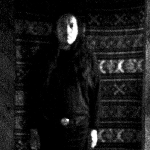 Tashi Dorji -Stateless