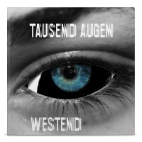 Tausend Augen -Westend