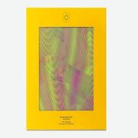 Tchaikovsky / Berliner Philharmoniker / Petrenko - Symphony 6