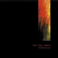 Tea Party -Transmission