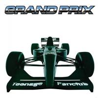 Teenage Fanclub -Grand Prix