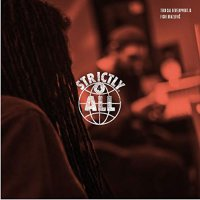 Teknical Development & Figub Brazlevic - Strictly 4 All