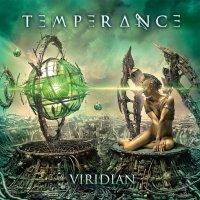 Temperance -Viridian