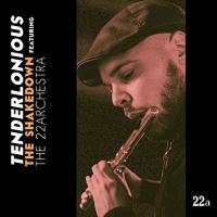 Tenderlonious - Shakedown