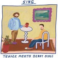 Tendre  / Benny Sings - Sing