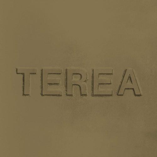 Terea -Terea