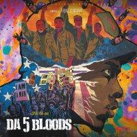 Terence Blanchard - Da 5 Bloods