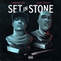 Termanology - Set In Stone